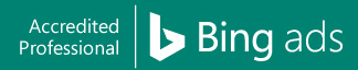 Bing Ads Professional | RelyOn