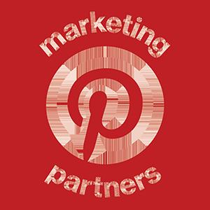 Pinterest Partner | RelyOn