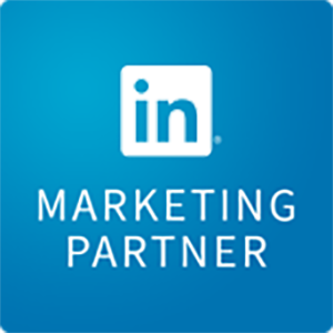 LinkedIn Partner | RelyOn