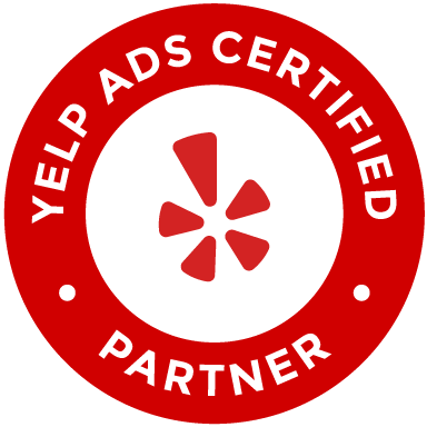 Yelp Ads Partner | RelyOn