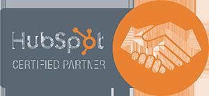 HubSpot Partner | RelyOn