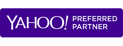 Yahoo Preferred Partner | RelyOn