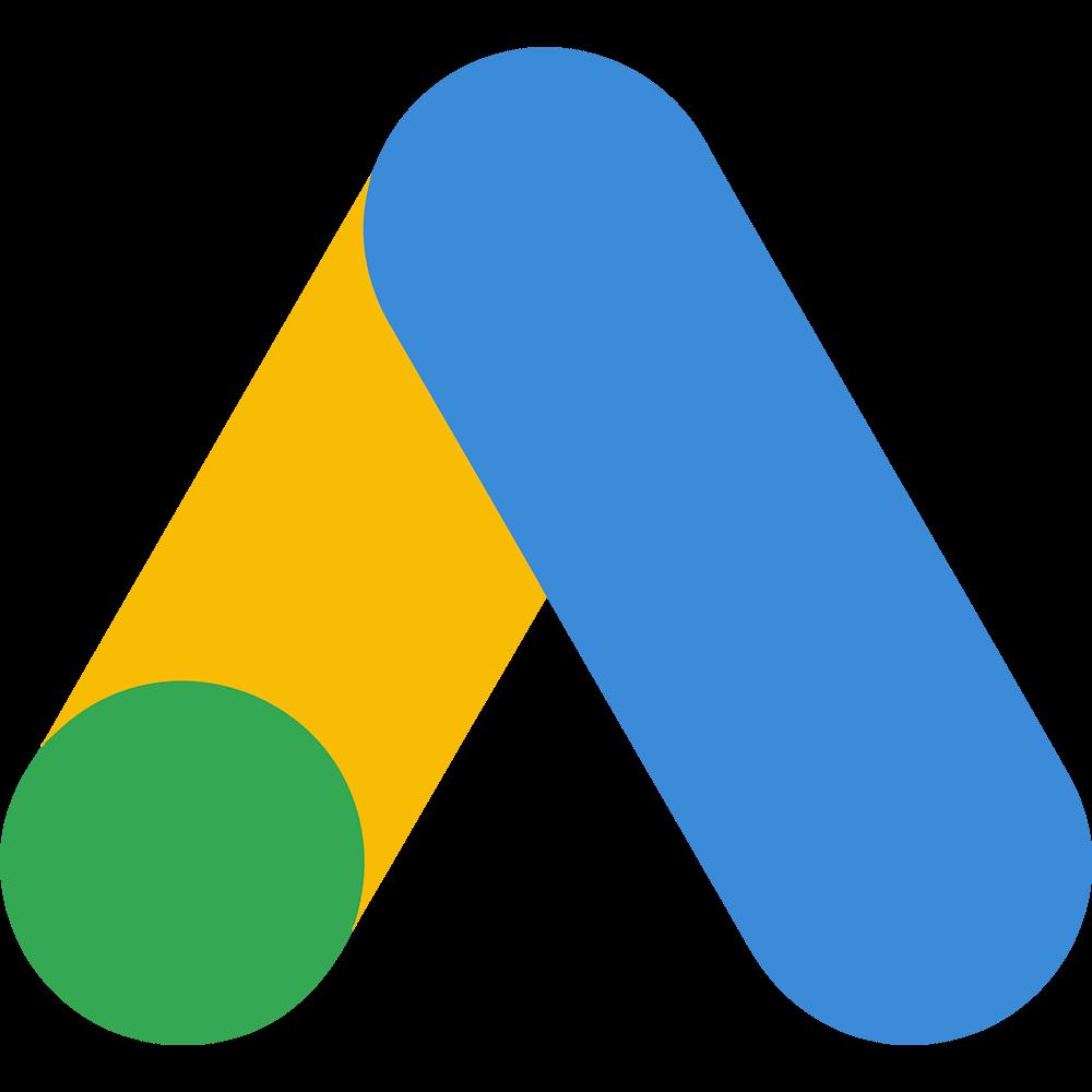 Google Ads | RelyOn