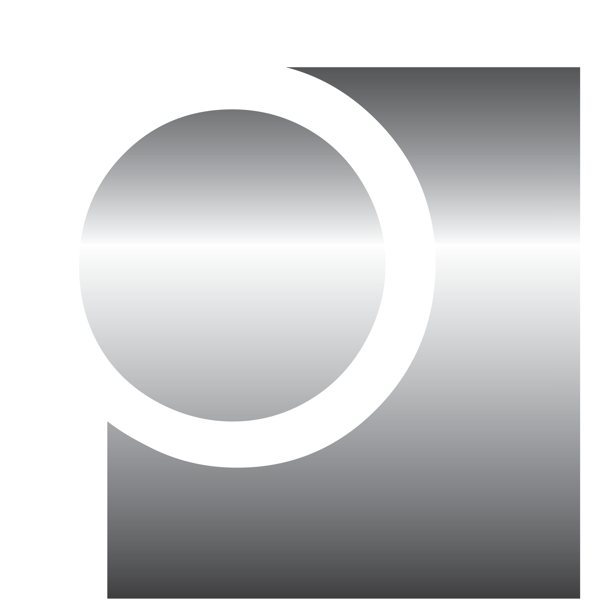 Pipetech | RelyOn