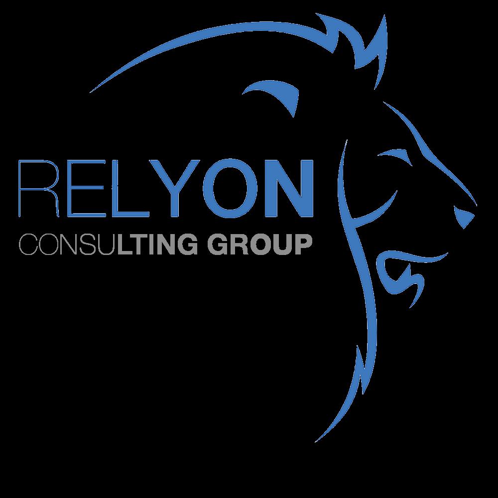 RelyOn
