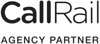 CallRail Agency Partner | RelyOn