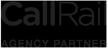 CallRail Agency Partner | RelyOn