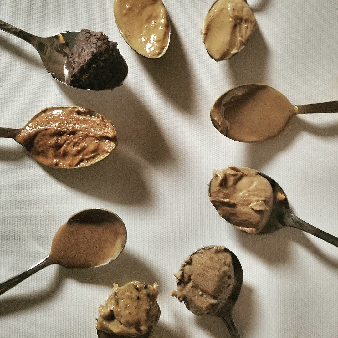 buttersonspoons.jpg