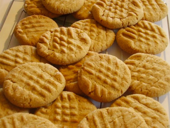 simpleynickialmondbutter_cookies.jpg