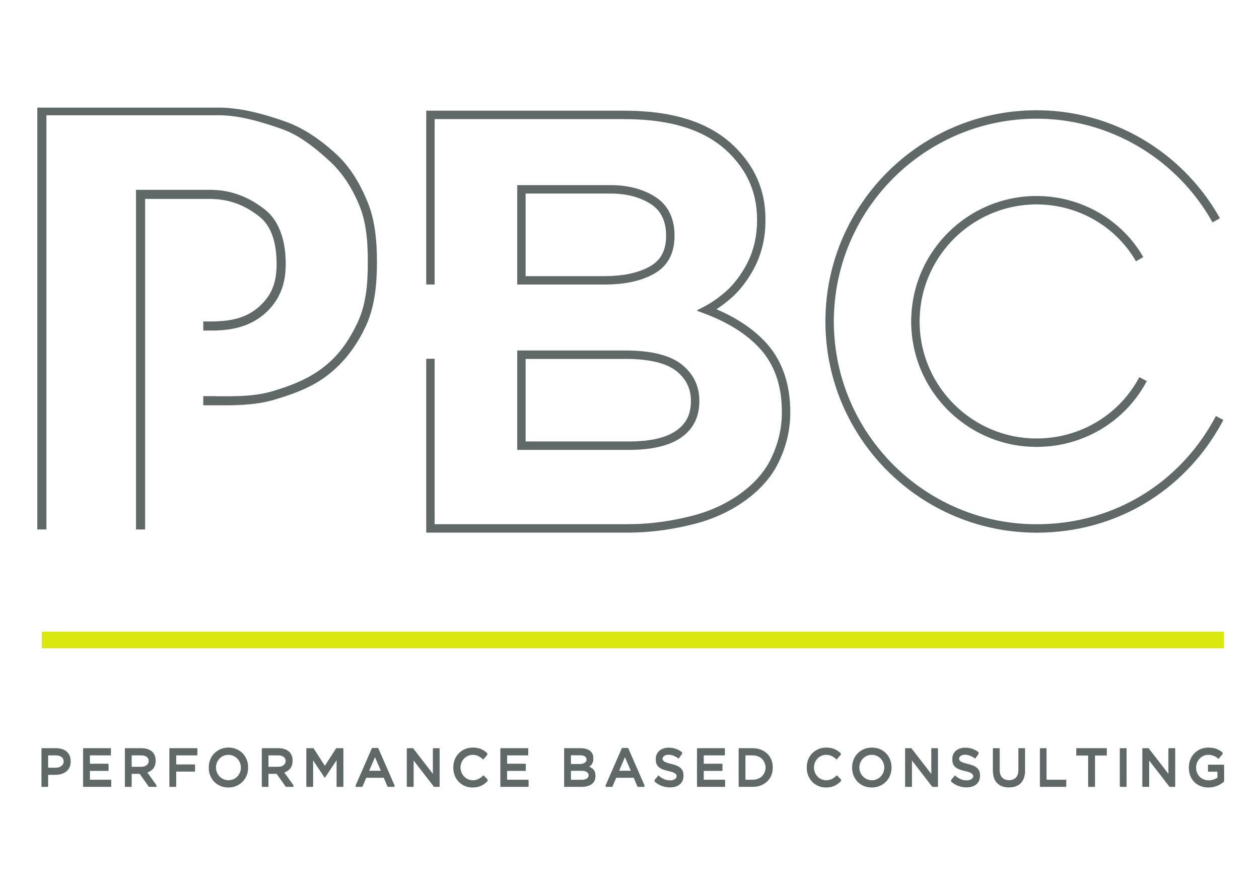 PBC_JPG_FullLogo_white back.jpg