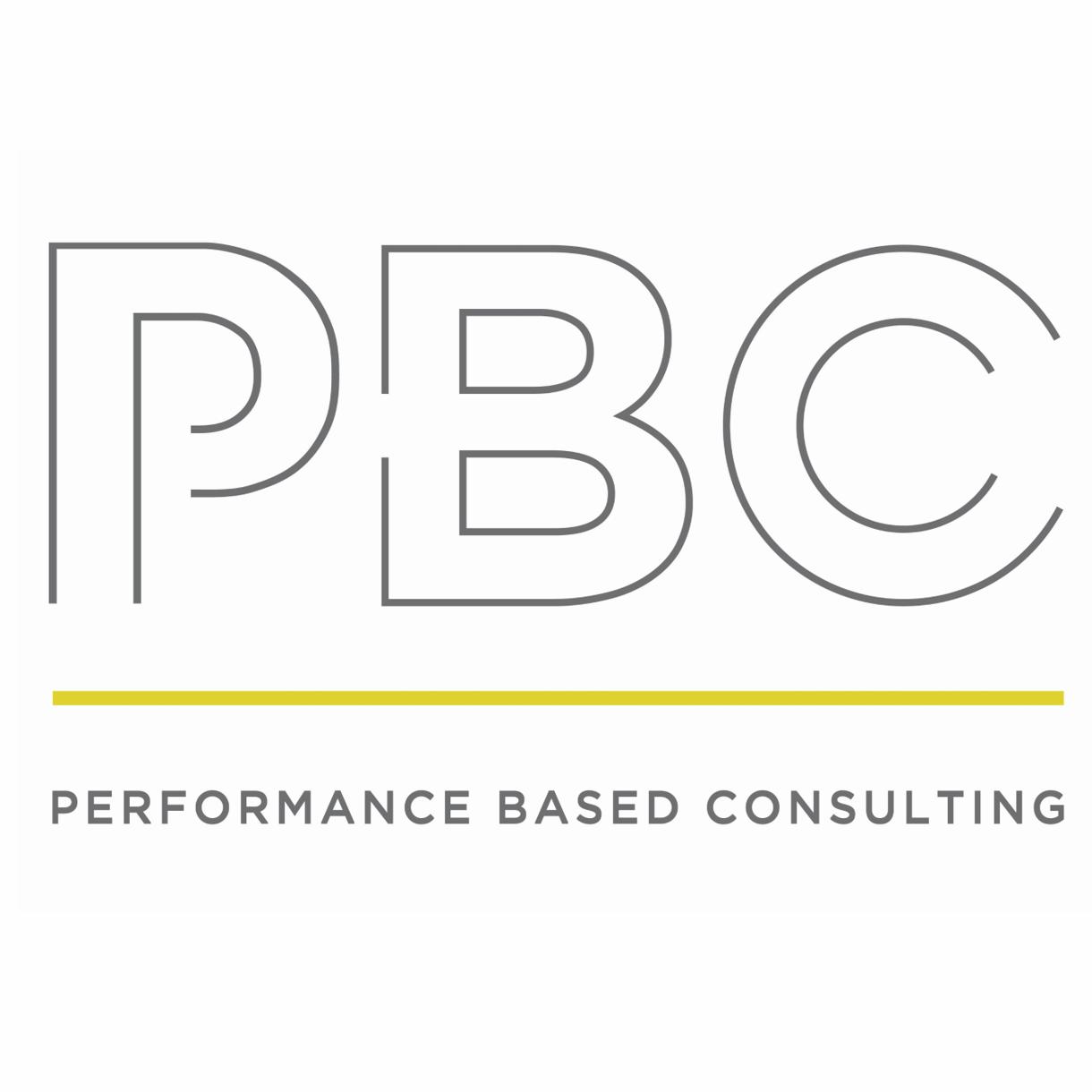 PBC_Square_logo_white_back.jpg