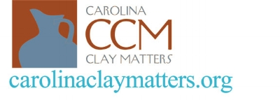 CCM_masterlogo.jpg