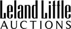 Leland Little Logo.jpg
