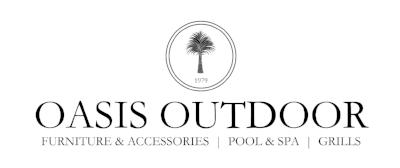 Oasis Outdoor logo.jpg