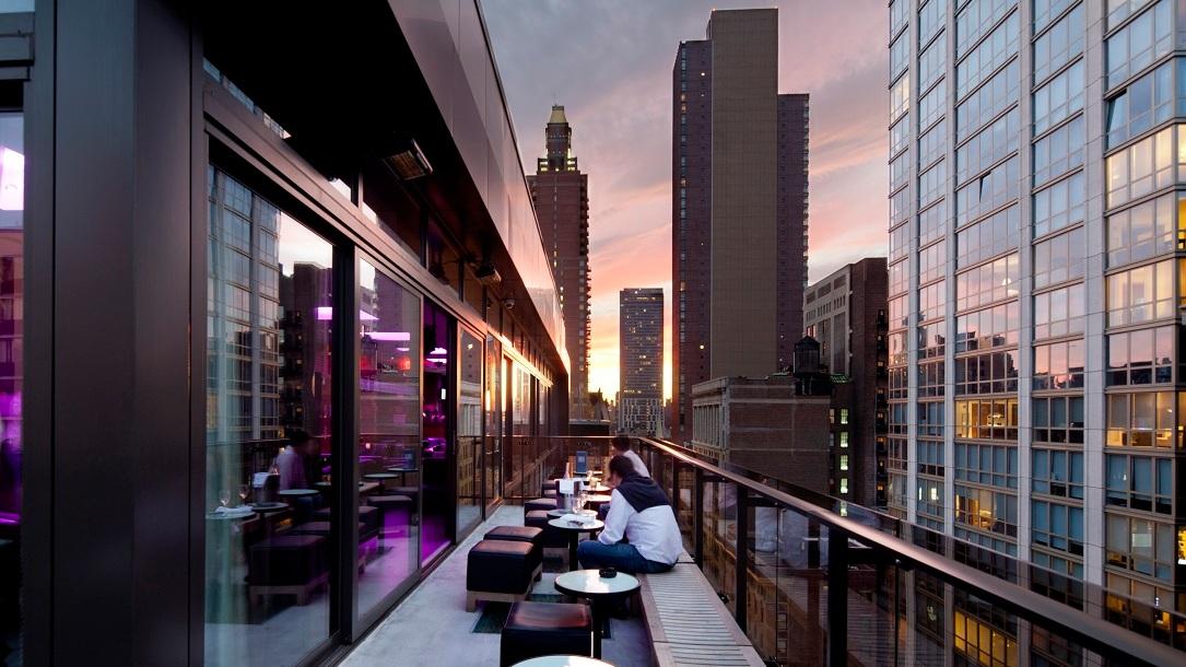 Rooftop+bar%2BLounge+Terrace.jpg