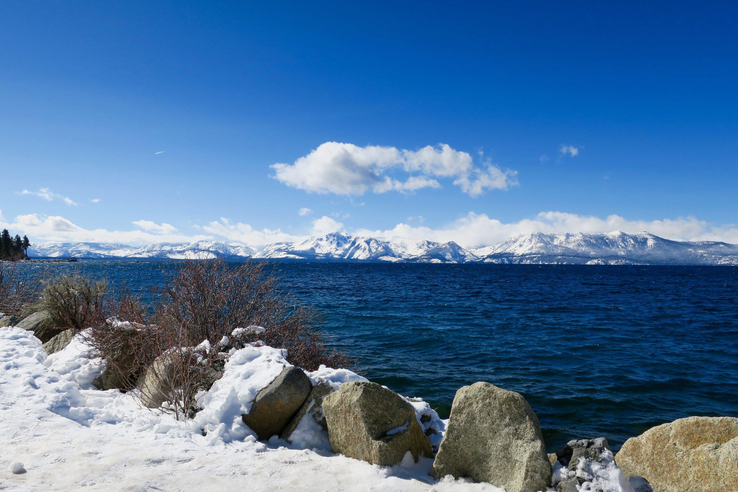 Tahoe_ - 1 (1).jpg