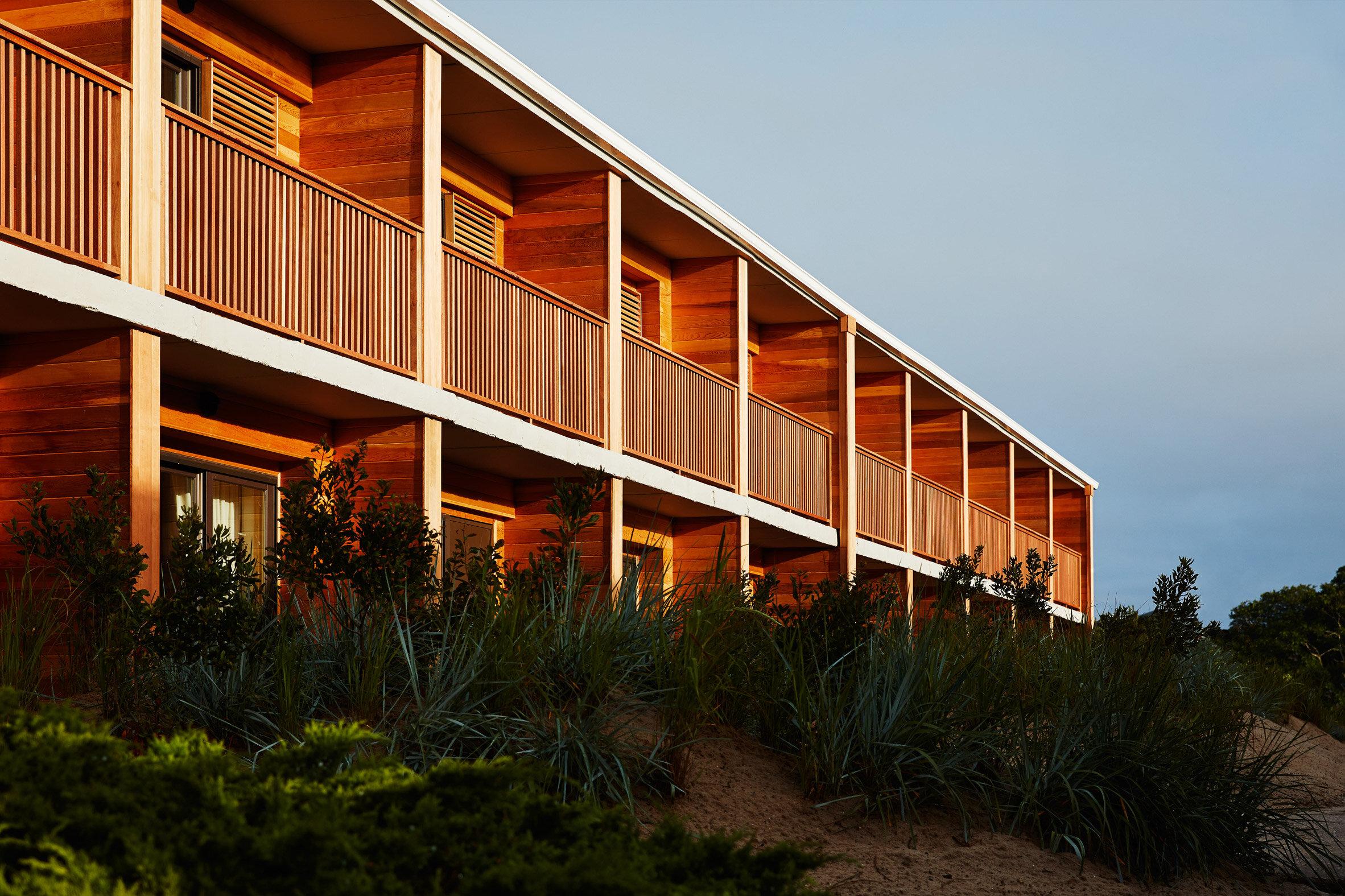 marram-hotel-bridgeton-studio-tack_dezeen_2364_col_9.jpg
