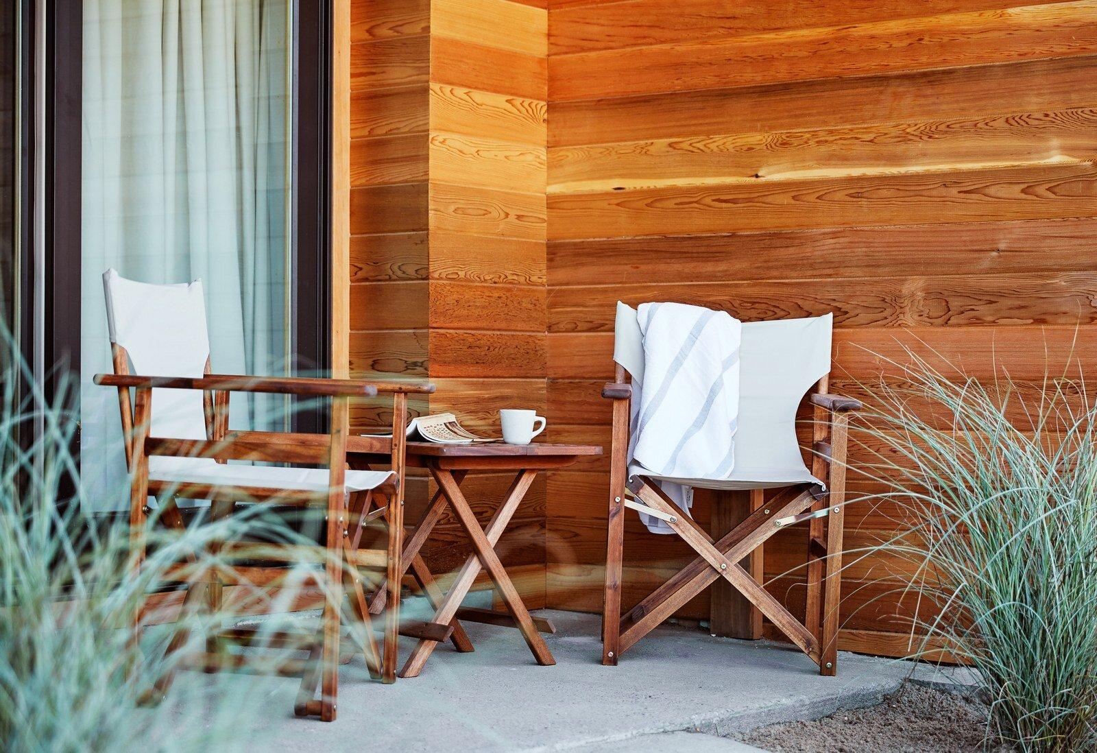 03-montauk-hotel.jpg