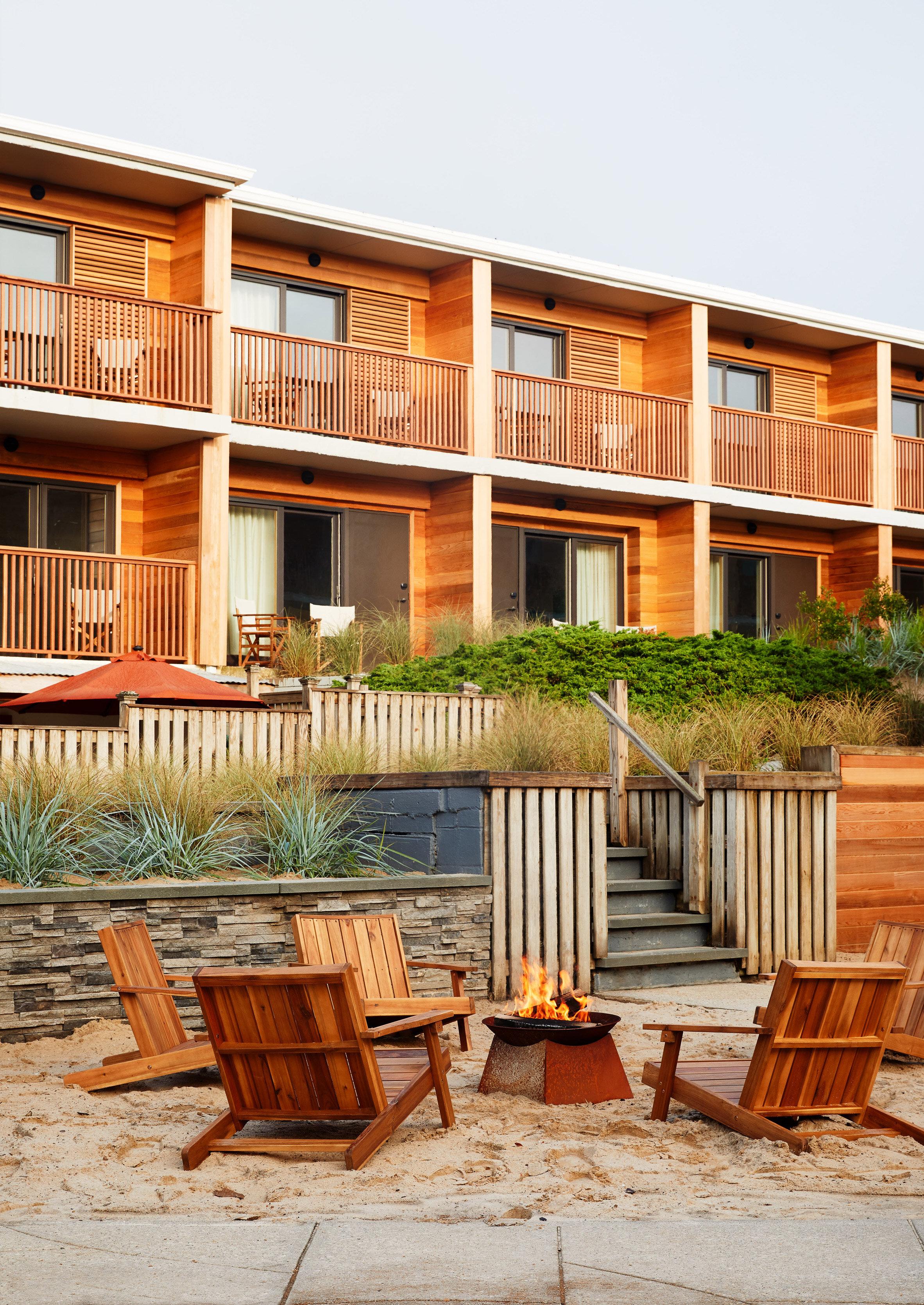 marram-hotel-bridgeton-studio-tack_dezeen_2364_col_15.jpg