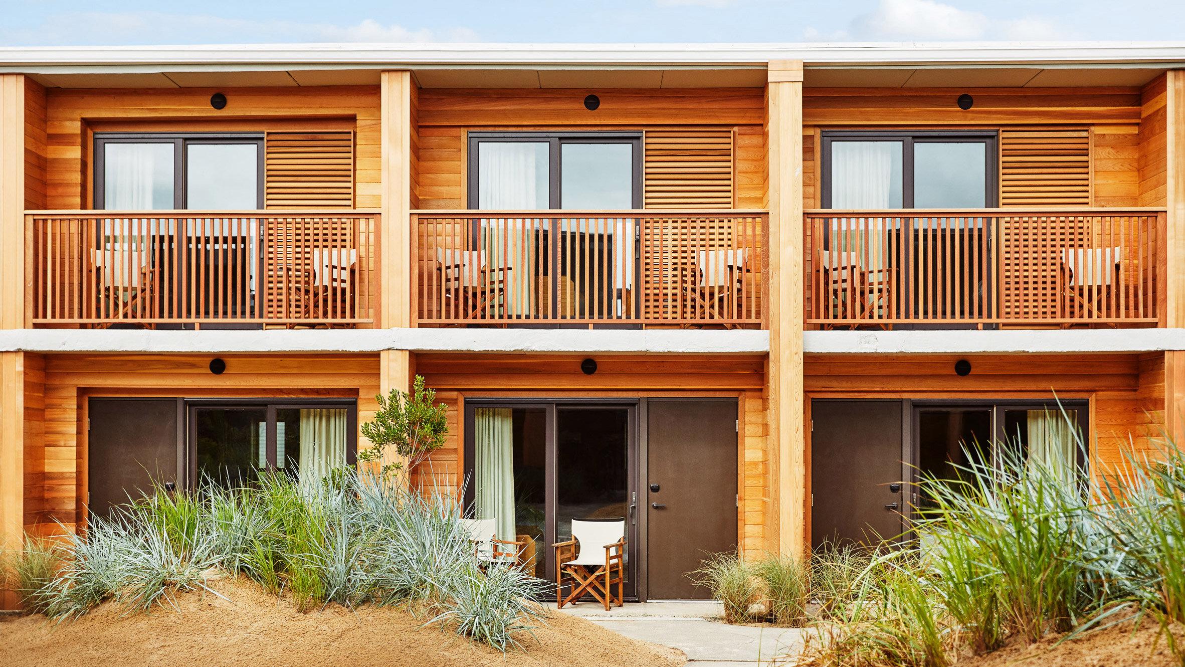 marram-hotel-bridgeton-studio-tack_dezeen-hero.jpg