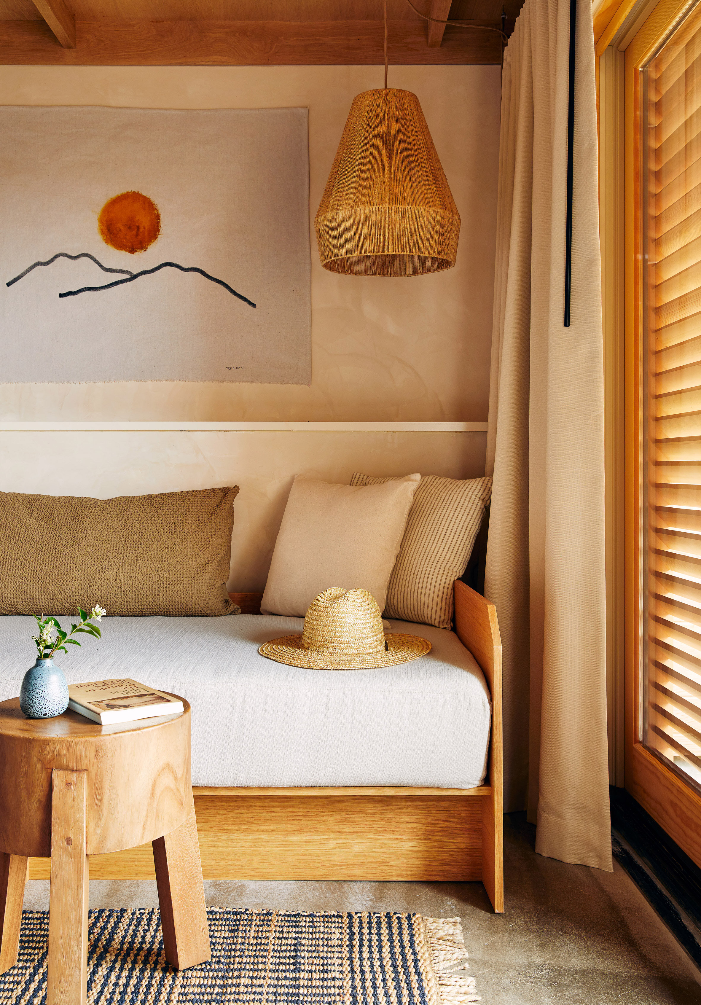 marram-hotel-bridgeton-studio-tack_dezeen_2364_col_26.jpg