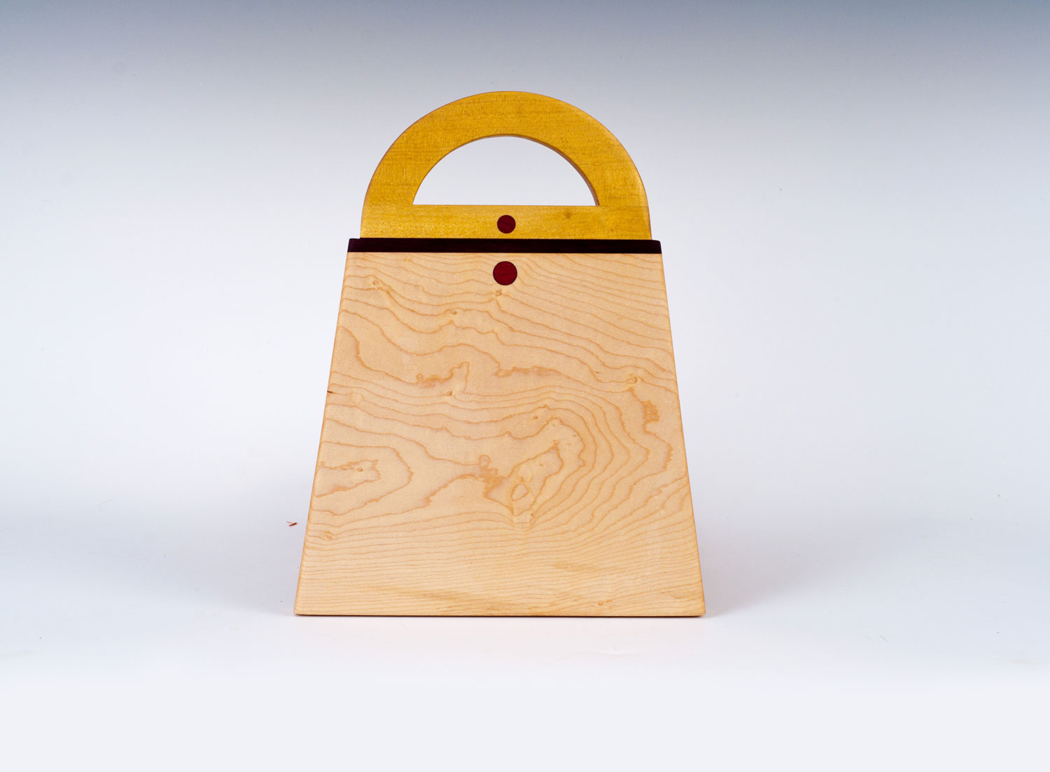 Handmade Cutting Board