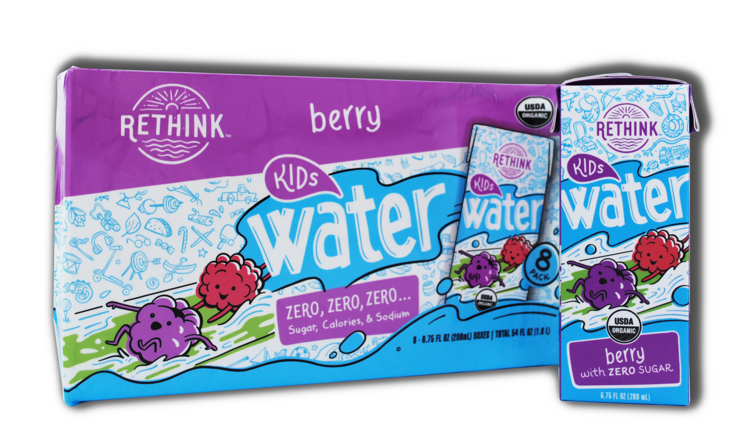 Berry.8Pack.png