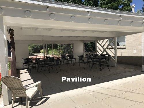Pavillion.jpg