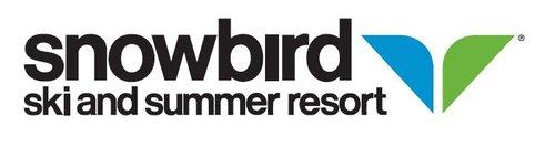 snowbird.jpg