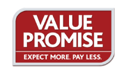 About-Promise-Value-2.jpg