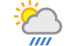 About-Weather-Policy-2.jpg