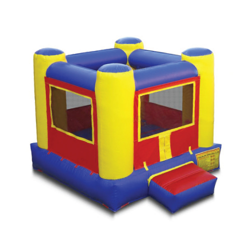 bouncehouse-nw-multi-color-indoor-mini.jpg