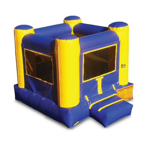 bouncehouse-nw-yellow-indoor-mini.jpg