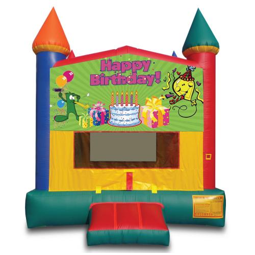 bouncehouse-nw-happy-birthday-cartoon-large-bouncer.jpg