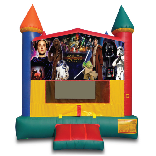 bouncehouse-nw-space-wars-large-bouncer.jpg