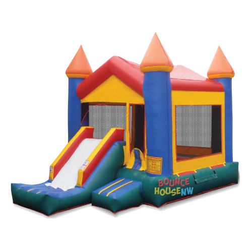 bouncehouse-nw-dry-front-entry-slide-combo.jpg
