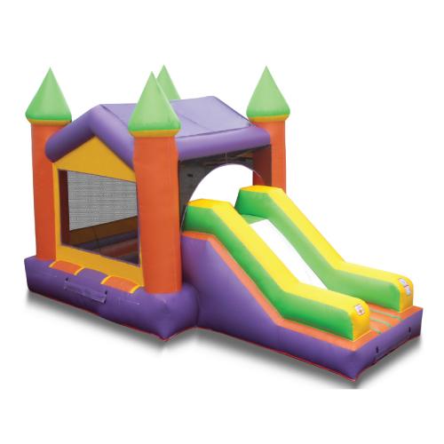 bouncehouse-nw-dry-slide-combo.jpg