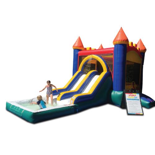 bouncehouse-nw-wet-double-lane-slide-combo.jpg