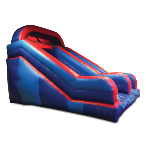 bouncehouse-nw-big-blue-dry.jpg