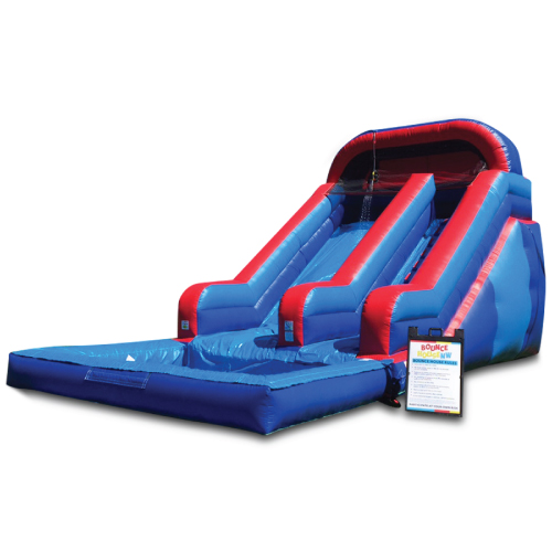 bouncehouse-nw-big-blue-wet.jpg