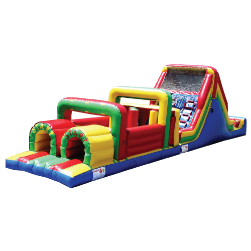 bouncehouse-nw-mega-obstacle-course.jpg