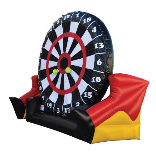 bouncehouse-nw-soccer-dart-game.jpg