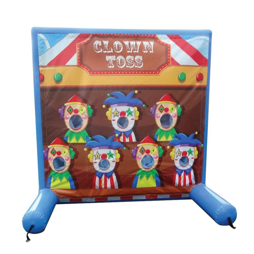 bouncehouse-nw-clown-toss-air-frame-game.jpg