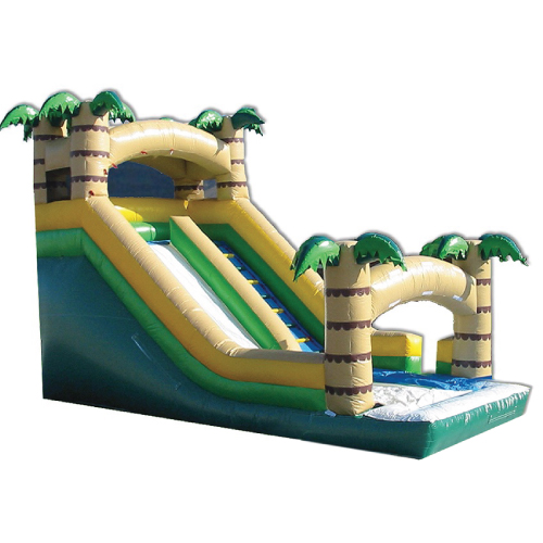 bouncehouse-nw-tropical-vacation-slide-dry.jpg