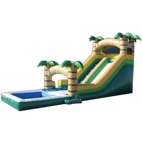 bouncehouse-nw-tropical-vacation-slide-wet.jpg