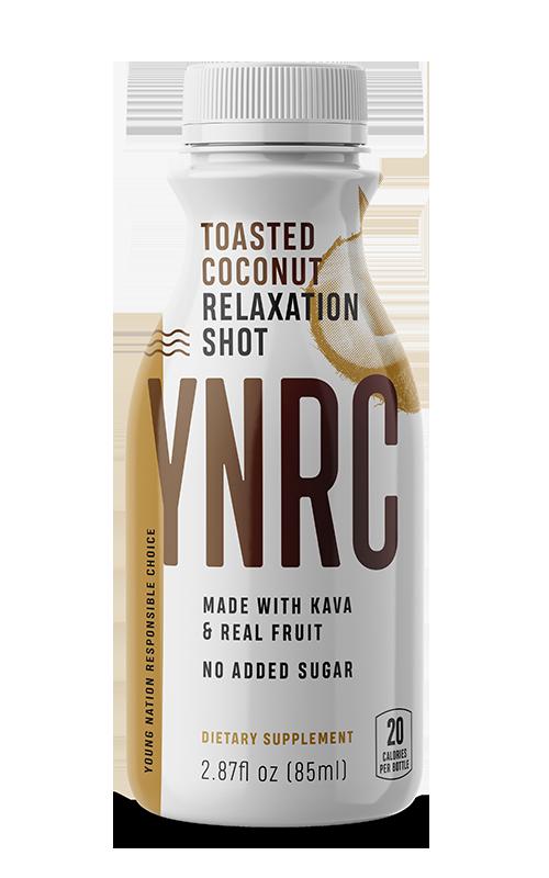 ynrc-coconut-shot.png