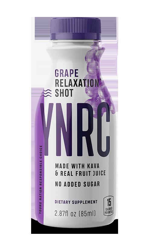 ynrc-grape-shot.png