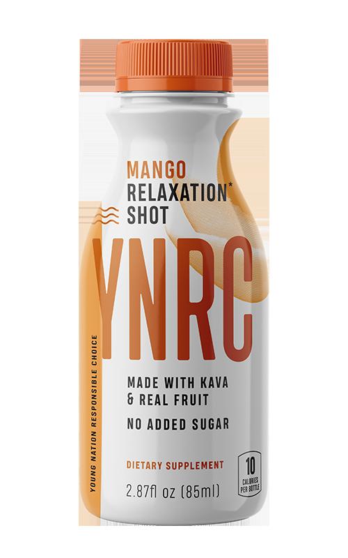 ynrc-mango-shot.png