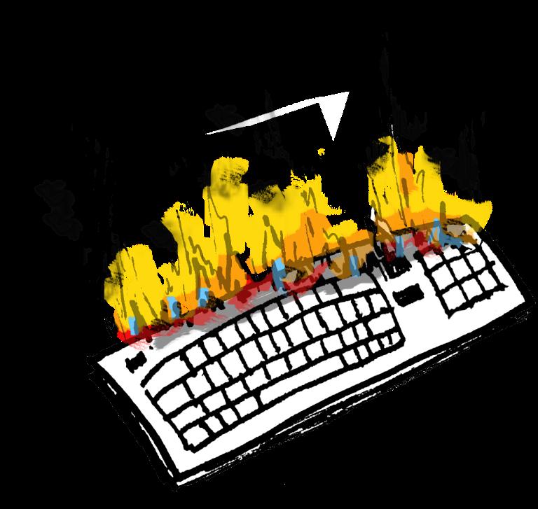 keyboard-fire.png