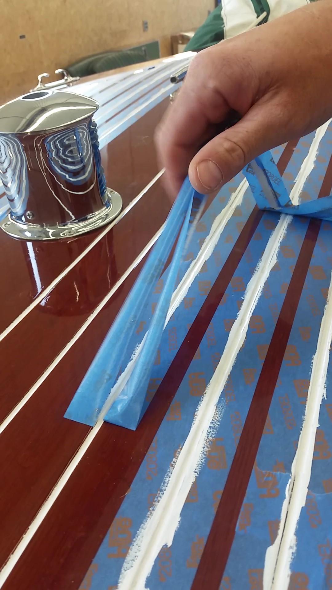 tape pull 2.jpg